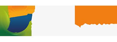 Logo 2019 def wit site sticky