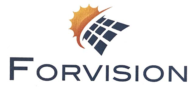 ForVision