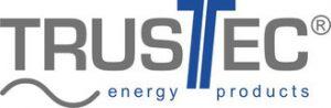 trustec logo