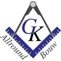 gk allround bouw logo
